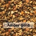 Amber Gold